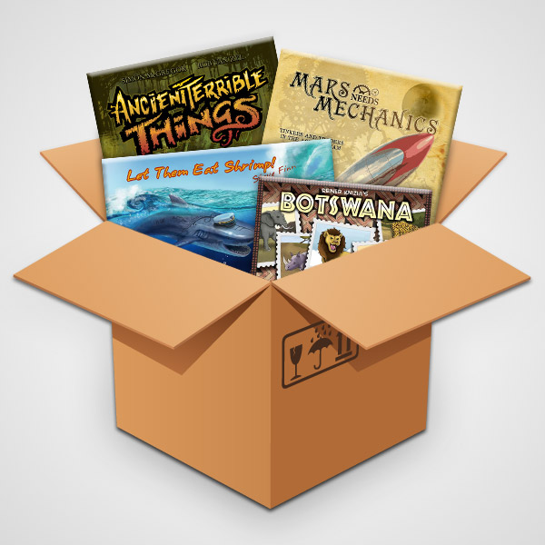 game giveaway sites big box o games giveaway 6 casual game revolution 8183