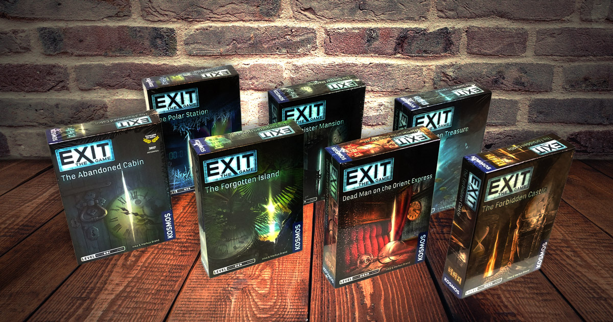 game giveaway sites exit the game giveaway enter to win 7 games casual 8479