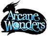 Arcane Wonders