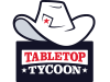 Tabletop Tycoon