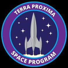 Terra Proxima