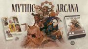 Mythic Arcana