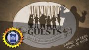 Awkward Guests