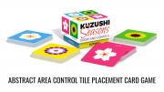 Kuzushi Seasons