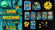 Doom Machine