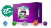 Doomlings