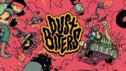 Dustbiters