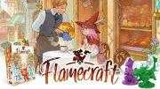 Flamecraft