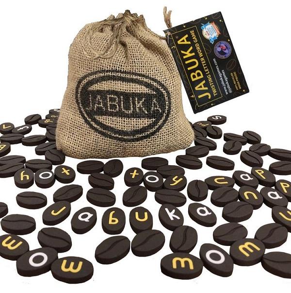 Jabuka Components
