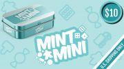 Mint Mini