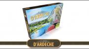 Clash d'Ardèche