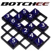 Botchee