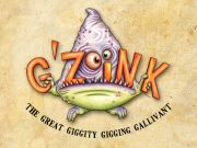 G'Zoink