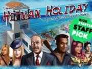 Hitman Holiday