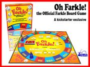 Oh Farkle!