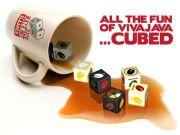 VivaJava: The Dice Game