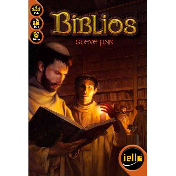 Biblios
