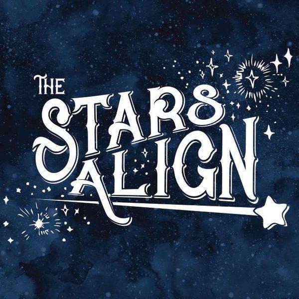 The Stars Align