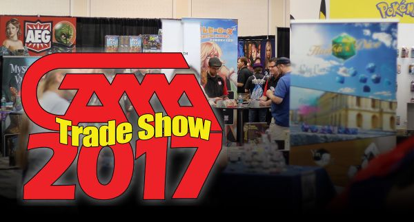 Gama Trade Show 2020.Top 5 Takeaways From Gama Trade Show 2017 Casual Game