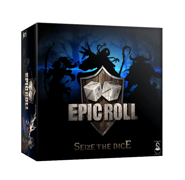 Epic Roll