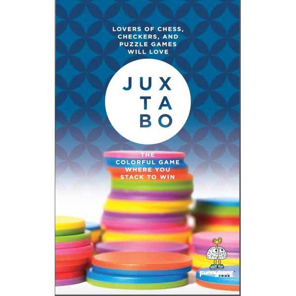 Juxtabo