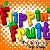 flippingames's picture