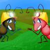 AntSwarm's picture