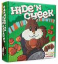 Hide 'N Cheek
