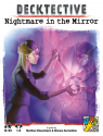 Nightmare in the Mirror
