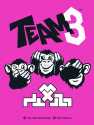 TEAM3 Components
