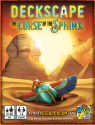 The Curse of the Sphinx