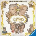 The Princess Bride Adventure Book Game