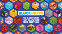 Block Happy
