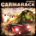 Carmarace