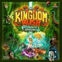 Kingdom Rush: Elemental Uprising
