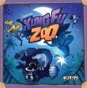 Kung-Fu Zoo