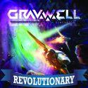 Gravwell