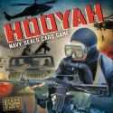 Hooyah