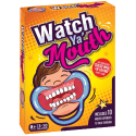 Watch Ya' Mouth