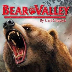 Bear Valley