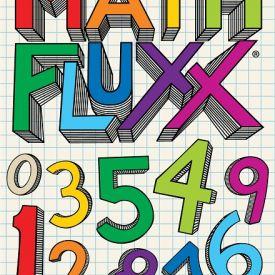 Math Fluxx