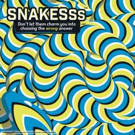 Snakesss