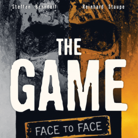 The Game: Face to Face