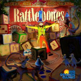Rattlebones