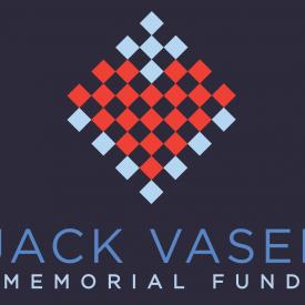 Jack Vasel Memorial Fund