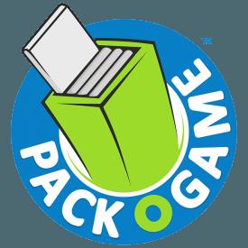 Pack O Game