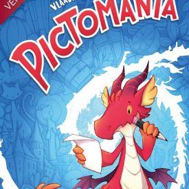 Pictomania