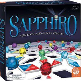 Sapphiro