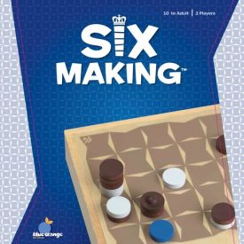 Six Making