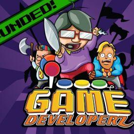 Game Developerz